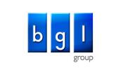 BGI Group