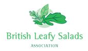 British Leaf Salads Association
