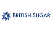 British Sugar