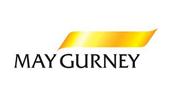 May Gurney