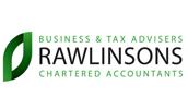 Rawlingsons Chartered Accountants